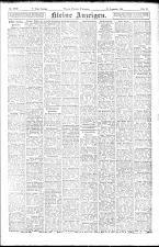 Neue Freie Presse 19240928 Seite: 33