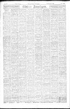 Neue Freie Presse 19240928 Seite: 34
