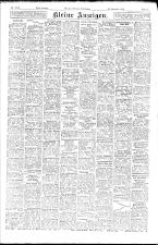 Neue Freie Presse 19240928 Seite: 35