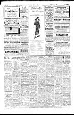 Neue Freie Presse 19240928 Seite: 36