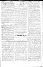 Neue Freie Presse 19240928 Seite: 3