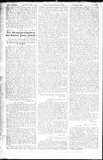 Neue Freie Presse 19240928 Seite: 4