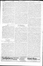 Neue Freie Presse 19240928 Seite: 5