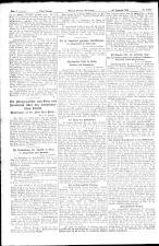 Neue Freie Presse 19240928 Seite: 6