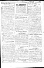 Neue Freie Presse 19240928 Seite: 7