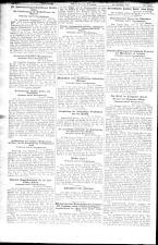 Neue Freie Presse 19240928 Seite: 8