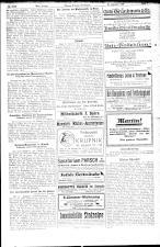 Neue Freie Presse 19240928 Seite: 9