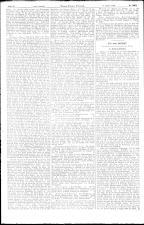 Neue Freie Presse 19241005 Seite: 10
