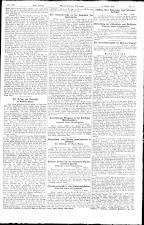 Neue Freie Presse 19241005 Seite: 11