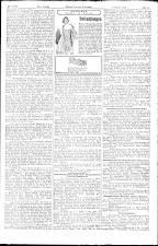 Neue Freie Presse 19241005 Seite: 13