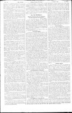 Neue Freie Presse 19241005 Seite: 14