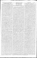 Neue Freie Presse 19241005 Seite: 15