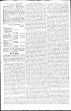 Neue Freie Presse 19241005 Seite: 16