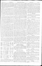 Neue Freie Presse 19241005 Seite: 17