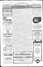 Neue Freie Presse 19241005 Seite: 18