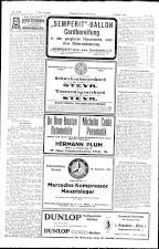 Neue Freie Presse 19241005 Seite: 19