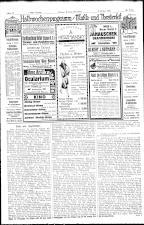 Neue Freie Presse 19241005 Seite: 20