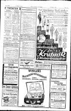 Neue Freie Presse 19241005 Seite: 21