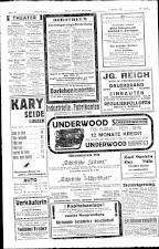Neue Freie Presse 19241005 Seite: 22