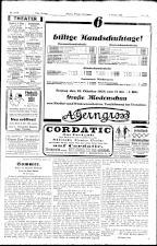Neue Freie Presse 19241005 Seite: 23