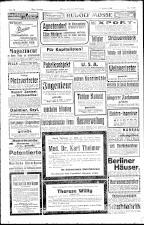 Neue Freie Presse 19241005 Seite: 24