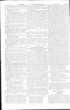 Neue Freie Presse 19241005 Seite: 26