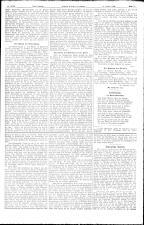 Neue Freie Presse 19241005 Seite: 27