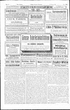 Neue Freie Presse 19241005 Seite: 28