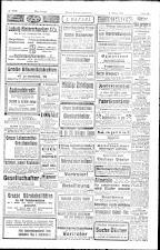Neue Freie Presse 19241005 Seite: 29
