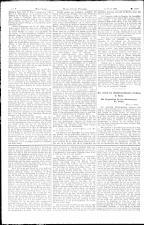 Neue Freie Presse 19241005 Seite: 2
