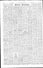 Neue Freie Presse 19241005 Seite: 30