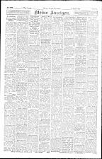 Neue Freie Presse 19241005 Seite: 31