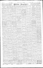 Neue Freie Presse 19241005 Seite: 32