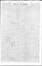 Neue Freie Presse 19241005 Seite: 33