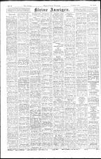 Neue Freie Presse 19241005 Seite: 34