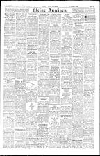 Neue Freie Presse 19241005 Seite: 35