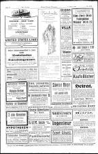 Neue Freie Presse 19241005 Seite: 36