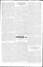 Neue Freie Presse 19241005 Seite: 3