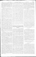 Neue Freie Presse 19241005 Seite: 4