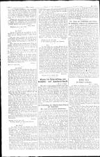 Neue Freie Presse 19241005 Seite: 6