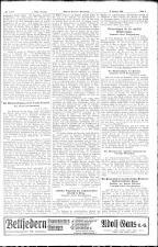 Neue Freie Presse 19241005 Seite: 7