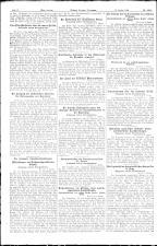Neue Freie Presse 19241005 Seite: 8
