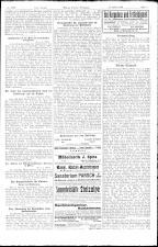 Neue Freie Presse 19241005 Seite: 9
