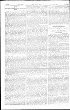 Neue Freie Presse 19241006 Seite: 2