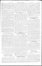 Neue Freie Presse 19241006 Seite: 3