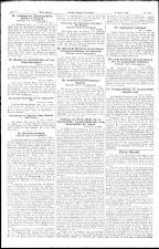 Neue Freie Presse 19241006 Seite: 4