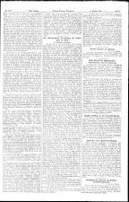 Neue Freie Presse 19241006 Seite: 5