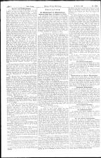 Neue Freie Presse 19241006 Seite: 6