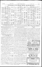 Neue Freie Presse 19241006 Seite: 7