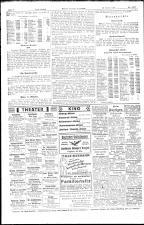 Neue Freie Presse 19241006 Seite: 8